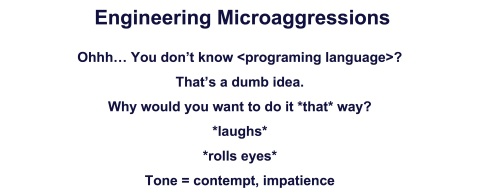 engineering-microagressions-slide