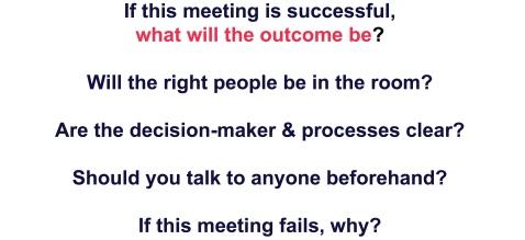 outcome-slide