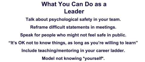 what-to-do-as-a-leader-slide